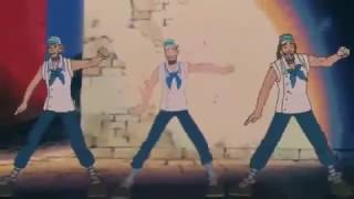Download One Piece Jango's Dance Carnival (ENG SUB) Video