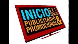 Download INICIO ESPACIO PUBLICITARIO Video