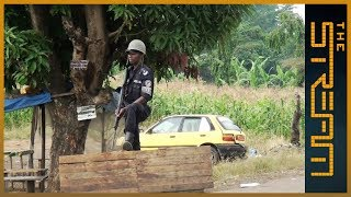 Download 🇨🇲 Is Cameroon hurtling towards civil war? | The Stream Video