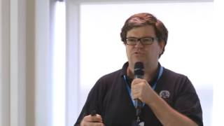 Download Deep Learning and the Future of AI | Yann LeCun | Talk 1/2 Video