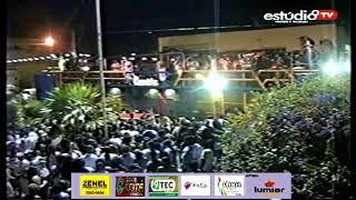 Download coite folia 2000 p 033 Video