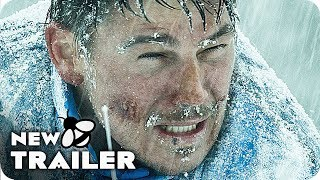 Download 6 BELOW Trailer (2017) Josh Hartnett Movie Video