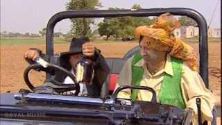 Download Chhankata 2005 | Jarh Te Koke | Jaswinder Bhalla | Goyal Music | Part 3 Video