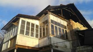 Download Tecili goygol rayonunun caykend de ev satlir Video