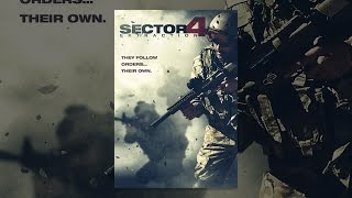 Download Sector 4: Extraction Video