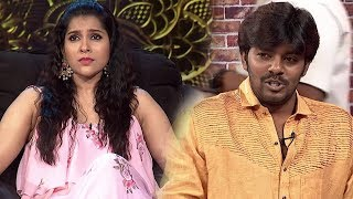 Download All in One Super Entertainer Promo   19th August 2019   Dhee Jodi, Jabardasth,Extra Jabardasth Video
