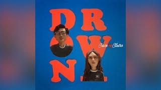 Download CUCO x CLAIRO - DROWN (Audio) Video