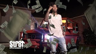 Download Da Real Gee Money - The Recipe (MUSIC VIDEO) Video