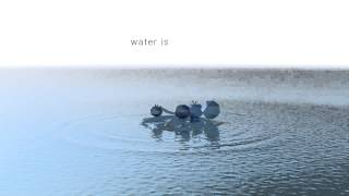 Download Water is Our World - World Water Day 2015 Trailer Video