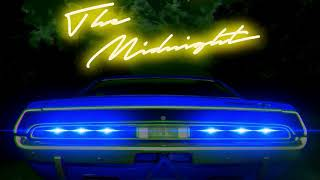 Download The Midnight - Days of Thunder (instrumental) Video