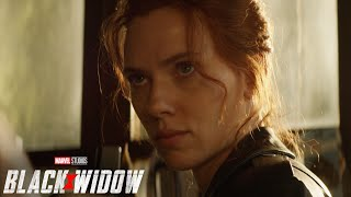 Download Marvel Studios' Black Widow | Special Look Video