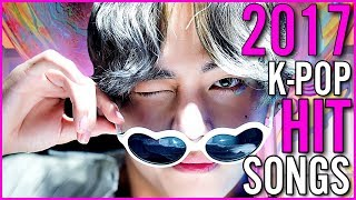 Download GUESS 2017 KPOP HIT SONGS IN 5 SECONDS Video