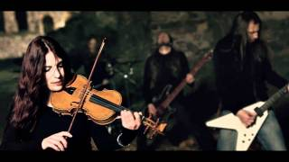 Download ELUVEITIE - A Rose For Epona Video