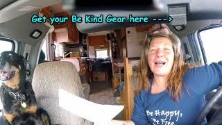 Download Alaska Road Trip: Breaking Up in Yukon Video