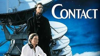 Download Contact 1997 Trailer Video