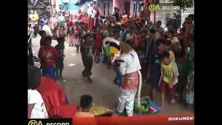 Download Burok KBS - Atraksi Perang Buta Vs Burok Rahwana | Live Kudumulya 09-01-2016 Video