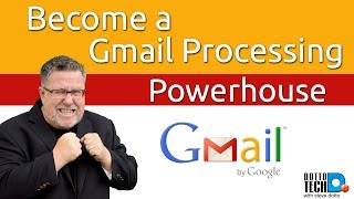 Download Become A Gmail Processing Machine! Video
