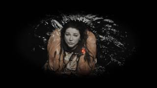 Download Kate Bush - And Dream of Sheep (Live) - Official Video Video