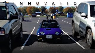 Download 15 Tiny Vehicles - The Next BIG Thing In Transportation Video