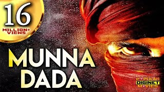 Download Munna Mental (2018) NEW RELEASED Full Hindi Dubbed Movie | 2018 Blockbuster Action Movies Video