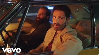 Download Capital Cities - Vowels Video