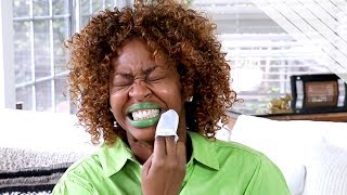 Download It's Time For A Change - GloZell xoxo Video