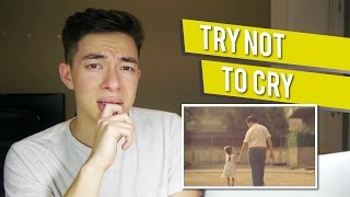 Download Ultimate Try Not to Cry Challenge Video