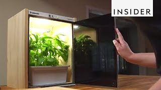 Download Inventions to Make Your Home Greener Video