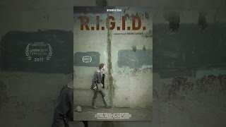 Download R.I.G.I.D. Video