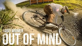 Download Fabio Wibmer - Out Of Mind Video
