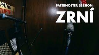 Download Zrní: Paternoster Session Video