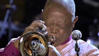 Download International #JazzDay 2013: Hugh Masekela, Marcus Miller, Lee Ritenour ″Stimela″ Video