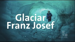 Download Volando a un glaciar | Nueva Zelanda #15 Alan por el mundo Video