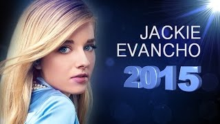 Download Jackie Evancho - The Year 2015 Video
