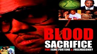 Download Selling Out Your Friends And Family For Fame & Fortune (Blood Sacrifices In Hollywood Exposed) Video
