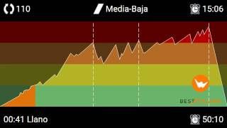 Download Sesion BestCycling -20- MARZO 2017 Video