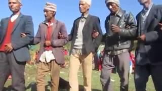 Download famous live deuda in bajura Video