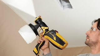 Download 10 Amazing House Tools You Should Have Video