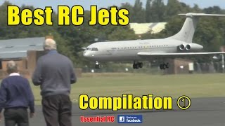 Download BEST RC JETS: Essential RC Compilation ① Video