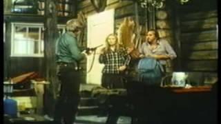 Download Open Season (1974) pt.6 Video