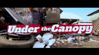 Download Frank Edwards - Under The Canopy Video