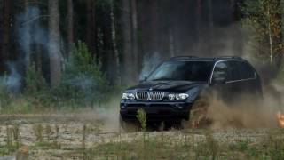 Download BMW Security Vehicles. Training. Video