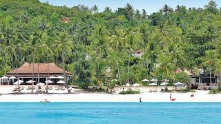 Download 5 Best Luxury Resorts in Koh Samui, Thailand Video