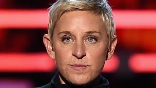 Download Celebs Who Can't Stand Ellen DeGeneres Video
