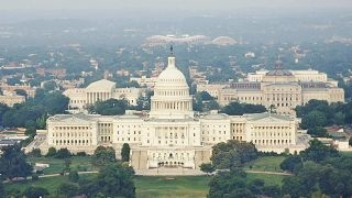 Download Can tone in Washington change for the better? Video