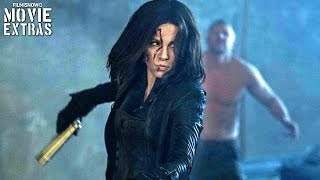 Download Underworld: Blood Wars - First 10 minutes [Digital HD/Blu-Ray 2017] Video