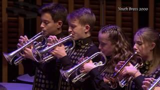Download Brass in Concert 2018 DVD Trailer Video