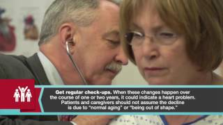 Download The Importance of Tracking Heart Valve Disease Symptoms Video