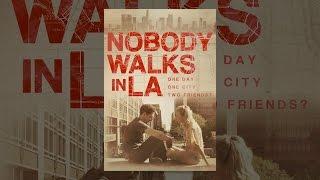 Download Nobody Walks in LA Video