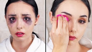 Download Must Try Beauty Hacks | Simple Tips and Tricks by Blusher Video